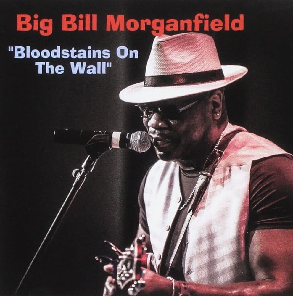 <a class=&quot;amazingslider-posttitle-link&quot; href=&quot;http://www.makingascene.org/big-bill-morganfield-bloodstains-wall/&quot;>Big Bill Morganfield  Bloodstains on the Wall</a>
