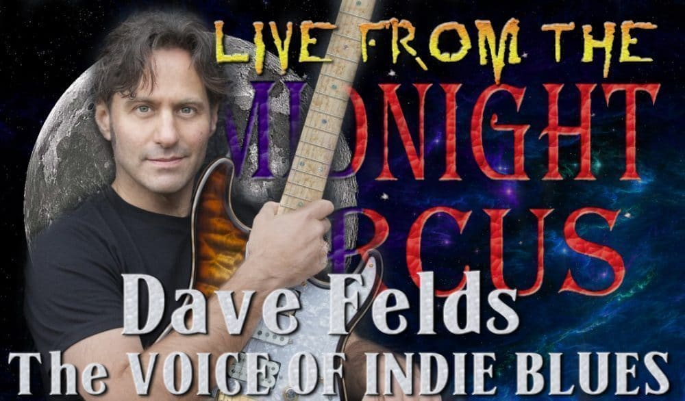 <a class=&quot;amazingslider-posttitle-link&quot; href=&quot;http://www.makingascene.org/live-midnight-circus-featuring-dave-fields/&quot;>LIVE from the Midnight Circus Featuring Dave Fields</a>