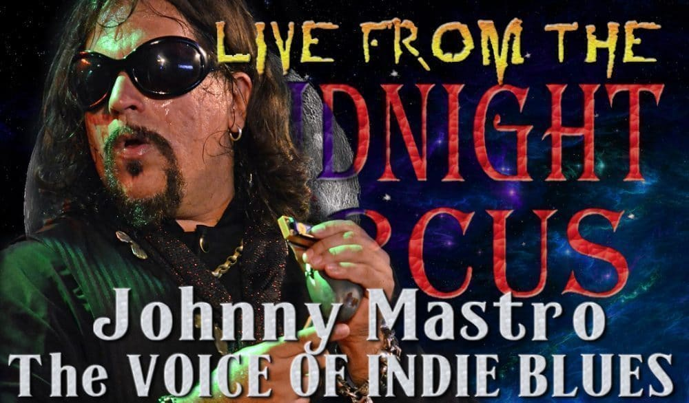 <a class=&quot;amazingslider-posttitle-link&quot; href=&quot;http://www.makingascene.org/live-midnight-circus-featuring-johnny-mastro/&quot;>LIVE from the Midnight Circus Featuring Johnny Mastro</a>