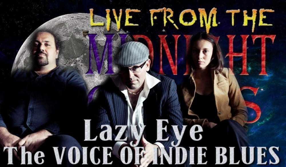 <a class=&quot;amazingslider-posttitle-link&quot; href=&quot;http://www.makingascene.org/live-midnight-circus-featuring-lazy-eye/&quot;>LIVE from the Midnight Circus Featuring Lazy Eye</a>