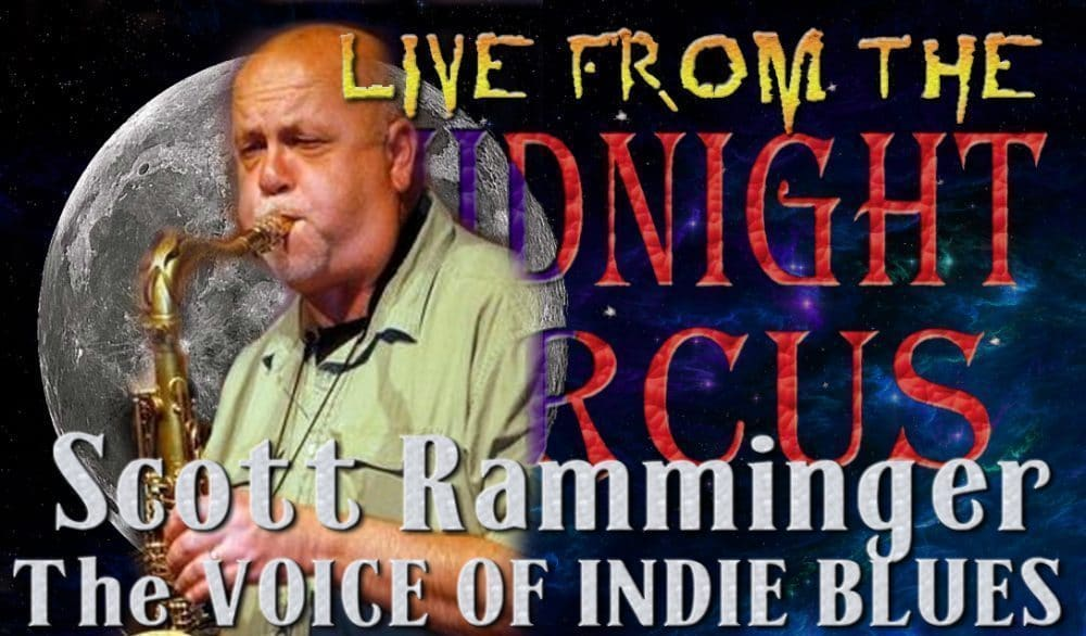 <a class=&quot;amazingslider-posttitle-link&quot; href=&quot;http://www.makingascene.org/live-midnight-circus-featuring-scott-ramminger/&quot;>LIVE from the Midnight Circus Featuring Scott Ramminger</a>