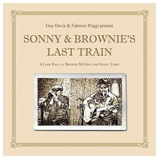 <a class=&quot;amazingslider-posttitle-link&quot; href=&quot;http://www.makingascene.org/guy-davis-fabrizio-poggi-sonny-brownies-last-train/&quot;>Guy Davis &amp; Fabrizio Poggi  Sonny &amp; Brownie's Last Train</a>