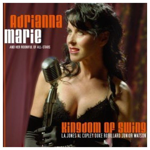 <a class=&quot;amazingslider-posttitle-link&quot; href=&quot;http://www.makingascene.org/adrianna-marie-kingdom-swing/&quot;>Adrianna Marie  Kingdom of Swing</a>