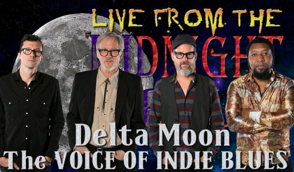 <a class=&quot;amazingslider-posttitle-link&quot; href=&quot;http://www.makingascene.org/live-midnight-circus-featuring-delta-moon/&quot;>LIVE from the Midnight Circus Featuring Delta Moon</a>
