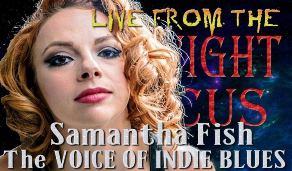<a class=&quot;amazingslider-posttitle-link&quot; href=&quot;http://www.makingascene.org/live-midnight-circus-featuring-samantha-fish/&quot;>LIVE from the Midnight Circus Featuring Samantha Fish</a>