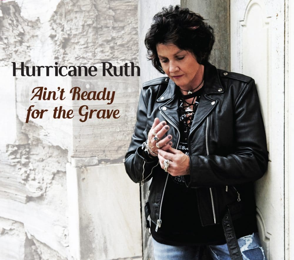 <a class=&quot;amazingslider-posttitle-link&quot; href=&quot;http://www.makingascene.org/hurricane-ruth-aint-ready-grave/&quot;>Hurricane Ruth  Ain't Ready For The Grave</a>