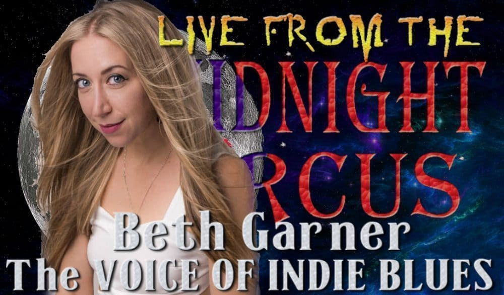 <a class=&quot;amazingslider-posttitle-link&quot; href=&quot;http://www.makingascene.org/live-midnight-circus-featuring-beth-garner/&quot;>LIVE from the Midnight Circus Featuring Beth Garner</a>