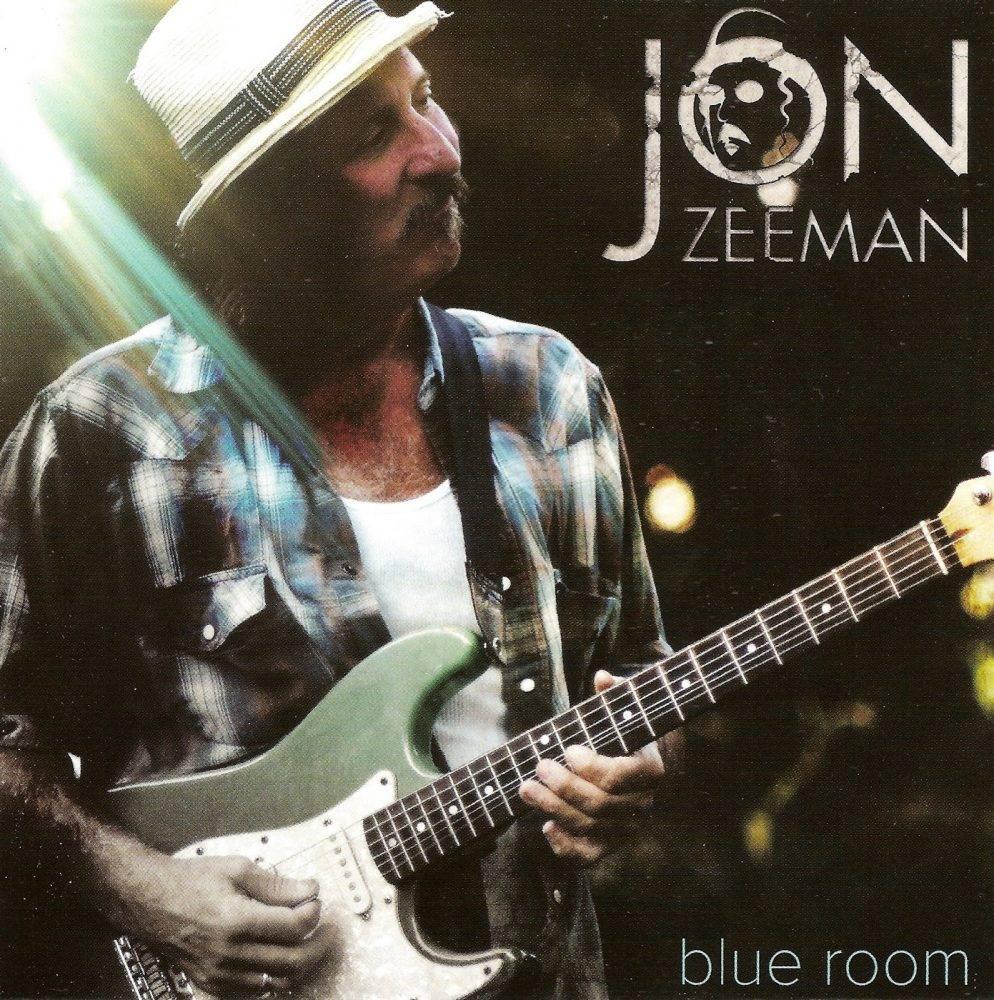 <a class=&quot;amazingslider-posttitle-link&quot; href=&quot;http://www.makingascene.org/jon-zeeman-blue-room/&quot; target=&quot;_blank&quot;>Jon Zeeman  Blue Room</a>