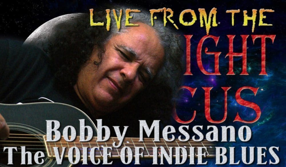 <a class=&quot;amazingslider-posttitle-link&quot; href=&quot;http://www.makingascene.org/live-midnight-circus-featuring-bobby-messano/&quot; target=&quot;_blank&quot;>LIVE from the Midnight Circus Featuring Bobby Messano</a>