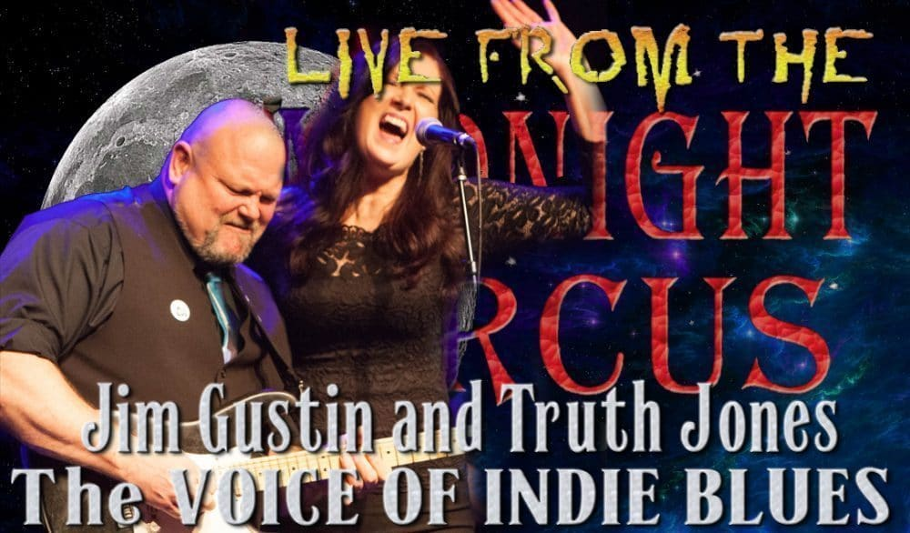<a class=&quot;amazingslider-posttitle-link&quot; href=&quot;http://www.makingascene.org/live-midnight-circus-featuring-jim-gustin/&quot;>LIVE from the Midnight Circus Featuring Jim Gustin</a>