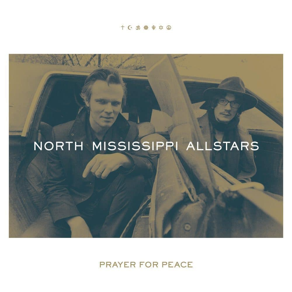 <a class=&quot;amazingslider-posttitle-link&quot; href=&quot;http://www.makingascene.org/north-mississippi-stars-prayer-peace/&quot; target=&quot;_blank&quot;>North Mississippi All-stars  Prayer For Peace</a>