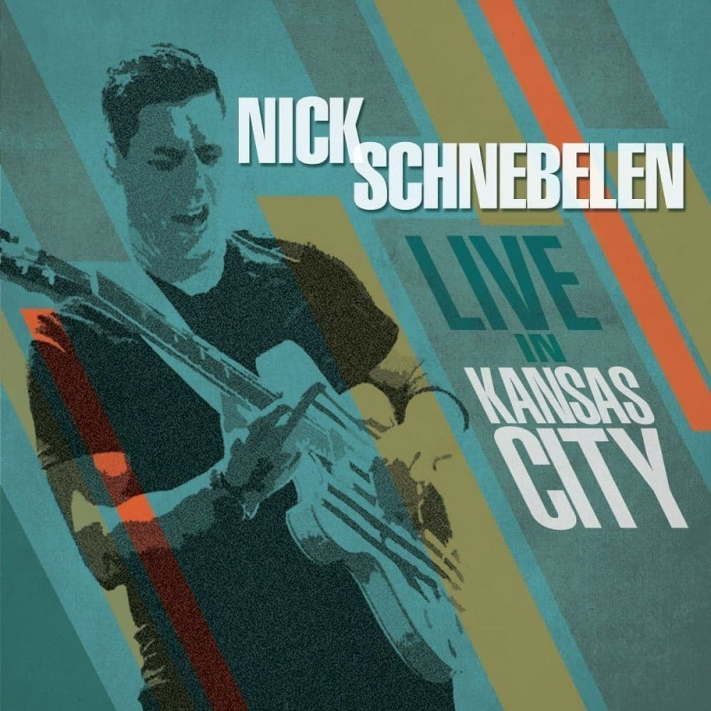 <a class=&quot;amazingslider-posttitle-link&quot; href=&quot;http://www.makingascene.org/nick-schnebelen-live-kansas-city/&quot; target=&quot;_blank&quot;>Nick Schnebelen  Live In Kansas City</a>