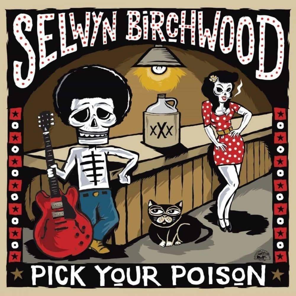 <a class=&quot;amazingslider-posttitle-link&quot; href=&quot;http://www.makingascene.org/selwyn-birchwood-pick-poison/&quot; target=&quot;_blank&quot;>Selwyn Birchwood  Pick Your Poison</a>