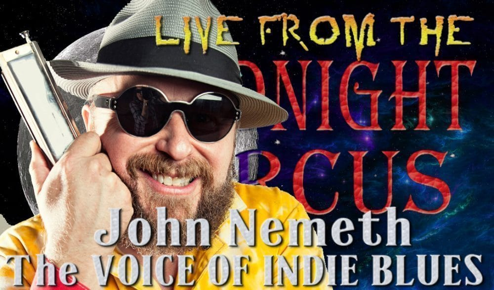 <a class=&quot;amazingslider-posttitle-link&quot; href=&quot;http://www.makingascene.org/live-midnight-circus-featuring-john-nemeth/&quot; target=&quot;_blank&quot;>LIVE from the Midnight Circus Featuring John Nemeth</a>