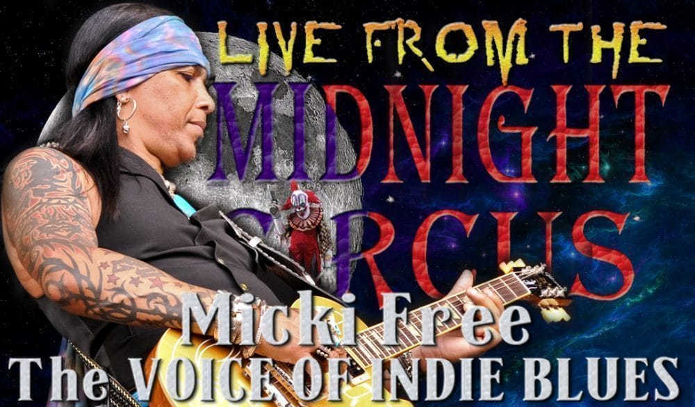 <a class=&quot;amazingslider-posttitle-link&quot; href=&quot;http://www.makingascene.org/live-midnight-circus-featuring-micki-free/&quot; target=&quot;_blank&quot;>LIVE from the Midnight Circus Featuring Micki Free</a>