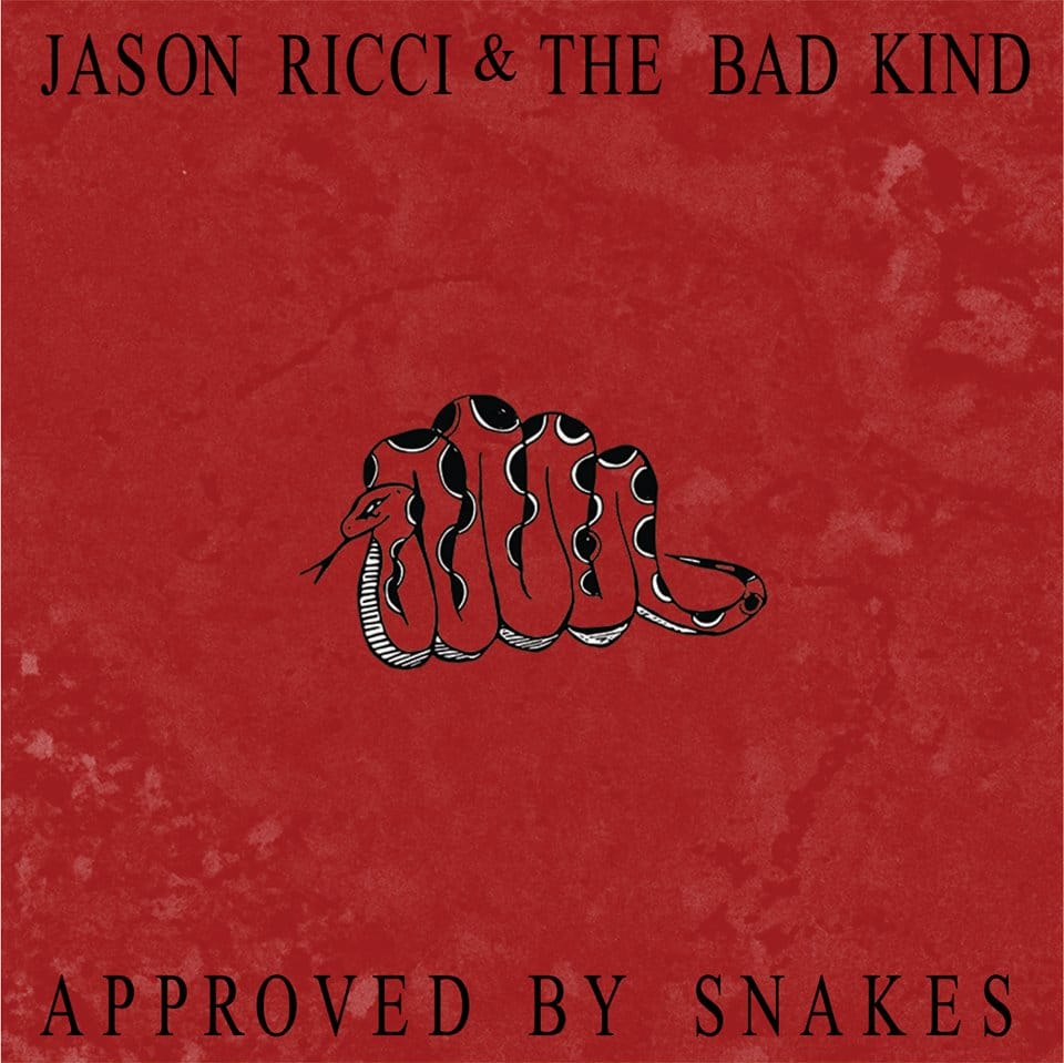 <a class=&quot;amazingslider-posttitle-link&quot; href=&quot;http://www.makingascene.org/jason-ricci-bad-kind-approved-snakes/&quot; target=&quot;_blank&quot;>Jason Ricci &amp; The Bad Kind  Approved By Snakes</a>