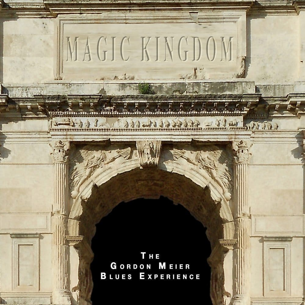 <a class=&quot;amazingslider-posttitle-link&quot; href=&quot;http://www.makingascene.org/gordon-meier-blues-experience-magic-kingdom/&quot; target=&quot;_blank&quot;>Gordon Meier Blues Experience  Magic Kingdom</a>