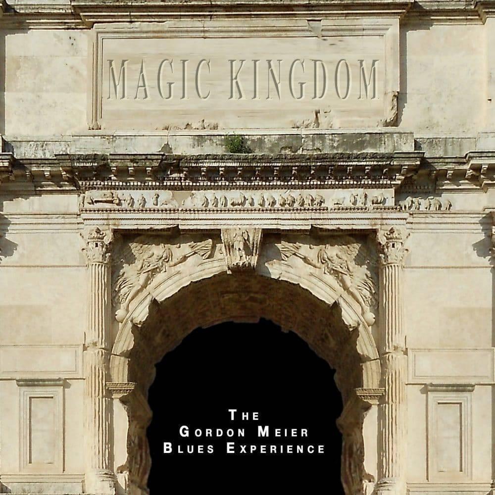 <a class=&quot;amazingslider-posttitle-link&quot; href=&quot;http://www.makingascene.org/gordon-meier-blues-experience-magic-kingdom/&quot; target=&quot;_blank&quot;>Gordon Meier Blues Experience  Magic Kingdom</a>