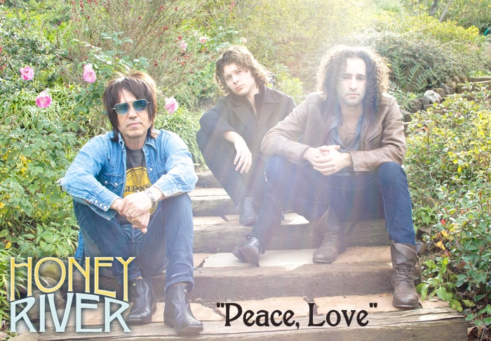 "<a class=&quot;amazingslider-posttitle-link&quot; href=&quot;http://www.makingascene.org/honey-river-release-brand-new-video-single-peace-love/&quot; target=&quot;_blank&quot;>Honey River Release Brand New Video for Single ""Peace, Love""</a>"
