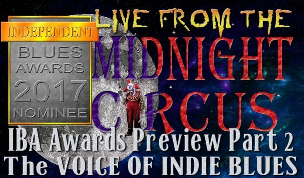 <a class=&quot;amazingslider-posttitle-link&quot; href=&quot;http://www.makingascene.org/live-midnight-circus-independent-blues-awards-preview-part-2-2/&quot; target=&quot;_blank&quot;>LIVE from the Midnight Circus Independent Blues Awards Preview Part 2</a>
