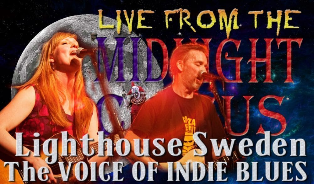 <a class=&quot;amazingslider-posttitle-link&quot; href=&quot;http://www.makingascene.org/live-midnight-circus-featuring-lighthouse-sweden/&quot; target=&quot;_blank&quot;>LIVE from the Midnight Circus Featuring Lighthouse Sweden</a>