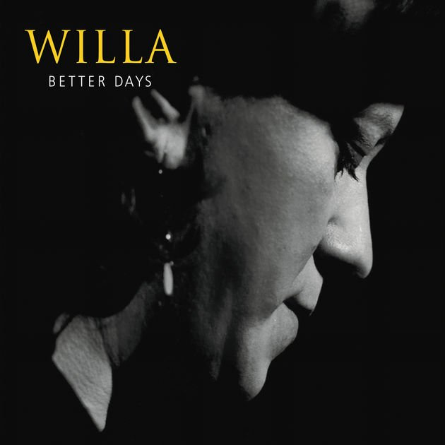 "<a class=""amazingslider-posttitle-link"" href=""http://www.makingascene.org/willa-company-better-days/"" target=""_blank"">Willa and Company  Better Days</a>"