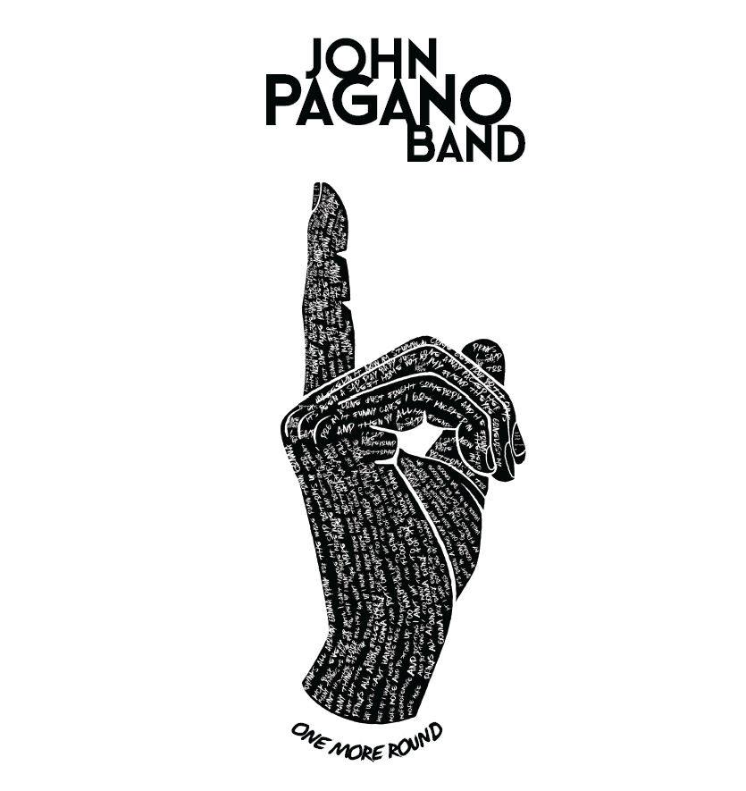 "<a class=""amazingslider-posttitle-link"" href=""http://www.makingascene.org/john-pagano-band-gives-us-one-round/"" target=""_blank"">The John Pagano Band gives us 'One More Round'</a>"