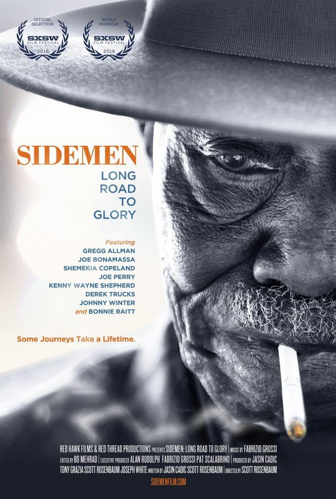 "<a class=""amazingslider-posttitle-link"" href=""http://www.makingascene.org/sidemen-long-road-glory/"" target=""_blank"">Sidemen: Long Road To Glory      </a>"