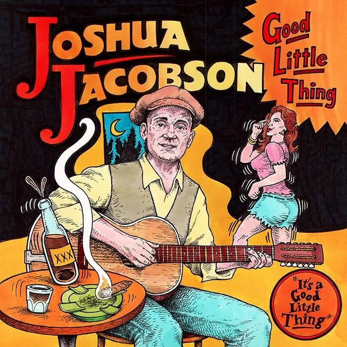 JoshuaJacobsonFinalArtScanCDsizeFBRez