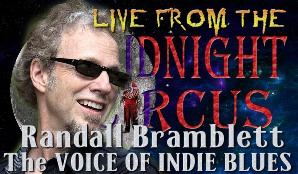 "<a class=""amazingslider-posttitle-link"" href=""http://www.makingascene.org/live-midnight-circus-featuring-randall-bramblett/"" target=""_blank"">LIVE from the Midnight Circus Featuring Randall Bramblett</a>"