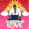 "<a class=""amazingslider-posttitle-link"" href=""http://www.makingascene.org/ron-louis-smith-ii-prince-sunshine-royalty-back-new-single-sunshine-love/"" target=""_blank"">Ron Louis Smith II ""The Prince of Sunshine Royalty""   Is Back with New Single  ""SUNSHINE LOVE""</a>"