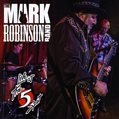 "<a class=""amazingslider-posttitle-link"" href=""http://www.makingascene.org/mark-robinson-band-live-five-spot/"" target=""_blank"">The Mark Robinson Band  Live at The Five Spot</a>"