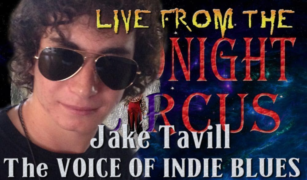 "<a class=""amazingslider-posttitle-link"" href=""http://www.makingascene.org/live-midnight-circus-featuring-jake-tavill/"" target=""_blank"">LIVE from the Midnight Circus Featuring Jake Tavill</a>"