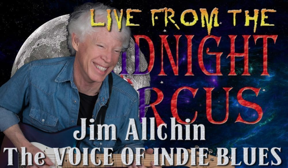 "<a class=""amazingslider-posttitle-link"" href=""http://www.makingascene.org/live-midnight-circus-featuring-jim-allchin/"" target=""_blank"">LIVE from the Midnight Circus Featuring Jim Allchin</a>"