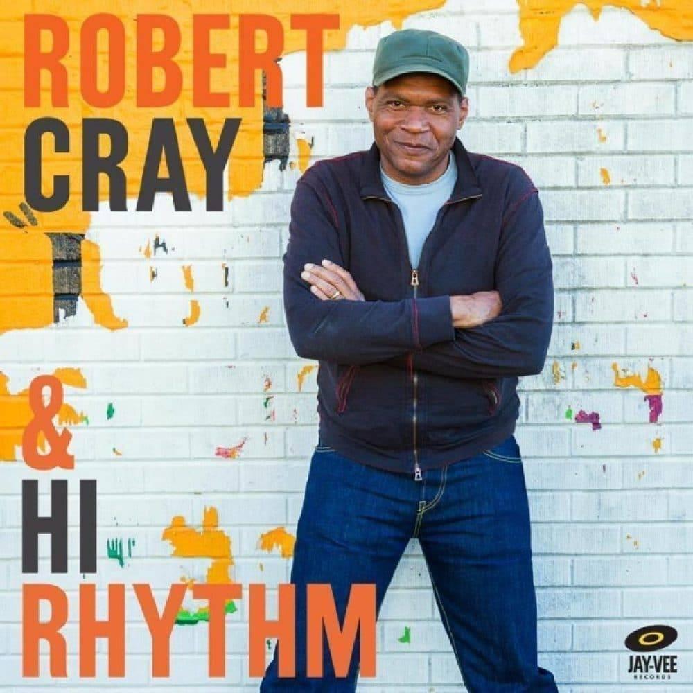 """<a class=""""amazingslider-posttitle-link"""" href=""""http://www.makingascene.org/robert-cray-robert-cray-hi-rhythm/"""" target=""""_blank"""">Robert Cray  Robert Cray & Hi Rhythm</a>"""