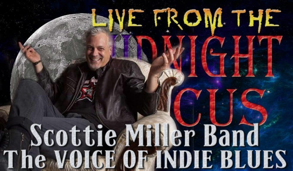 "<a class=""amazingslider-posttitle-link"" href=""http://www.makingascene.org/live-midnight-circus-featuring-scottie-miller/"" target=""_blank"">LIVE From the Midnight Circus Featuring Scottie Miller</a>"