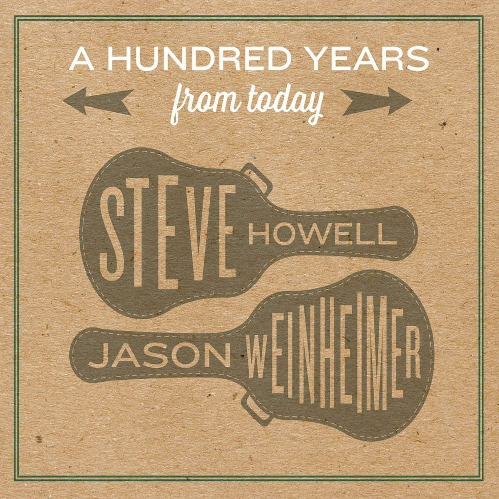 "<a class=""amazingslider-posttitle-link"" href=""http://www.makingascene.org/steve-howell-jason-weinheimer-hundred-years-today/"" target=""_blank"">Steve Howell and Jason Weinheimer  A Hundred Years From Today</a>"