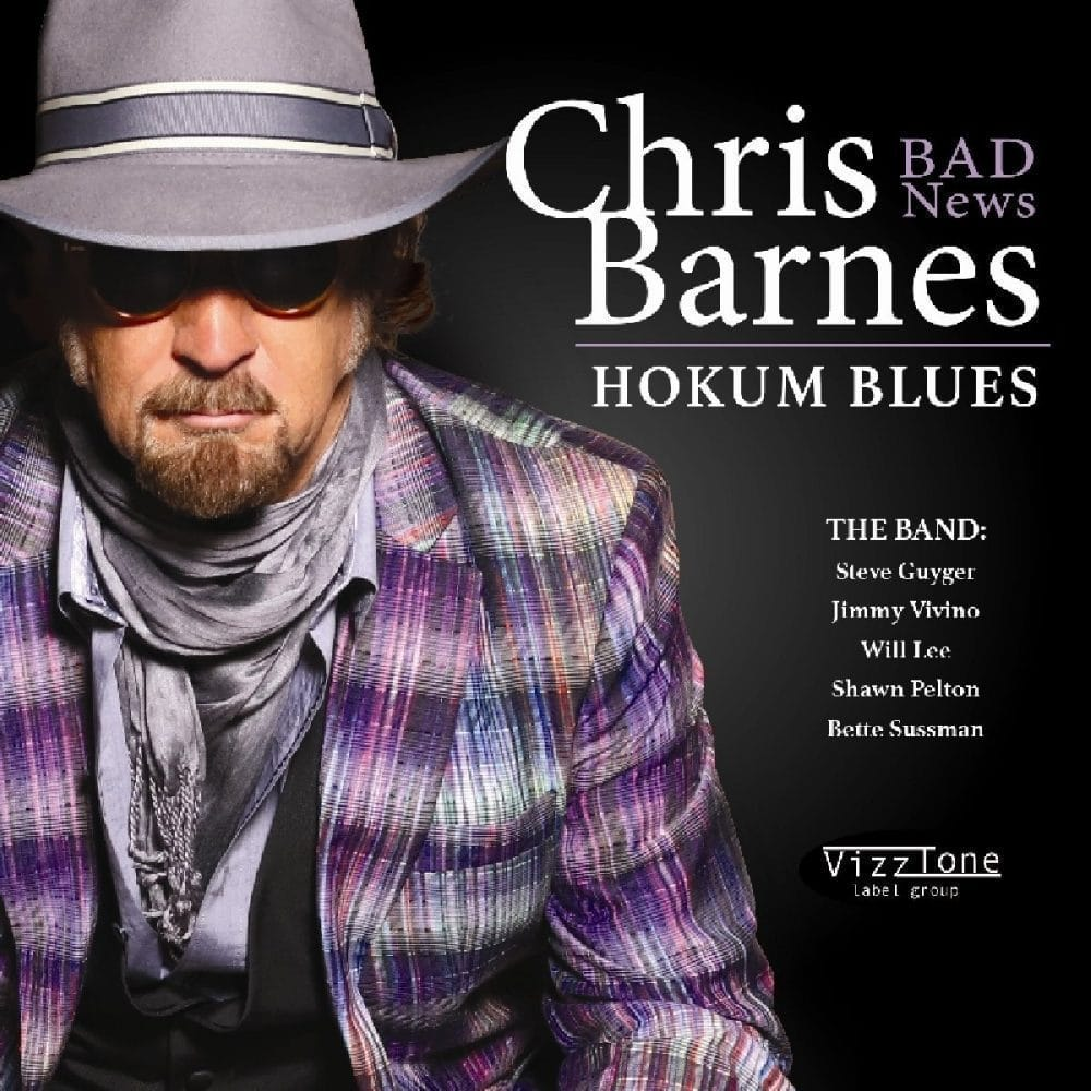 "<a class=""amazingslider-posttitle-link"" href=""http://www.makingascene.org/chris-bad-news-barnes-hokum-blues/"" target=""_blank"">Chris ""Bad News"" Barnes  Hokum Blues</a>"