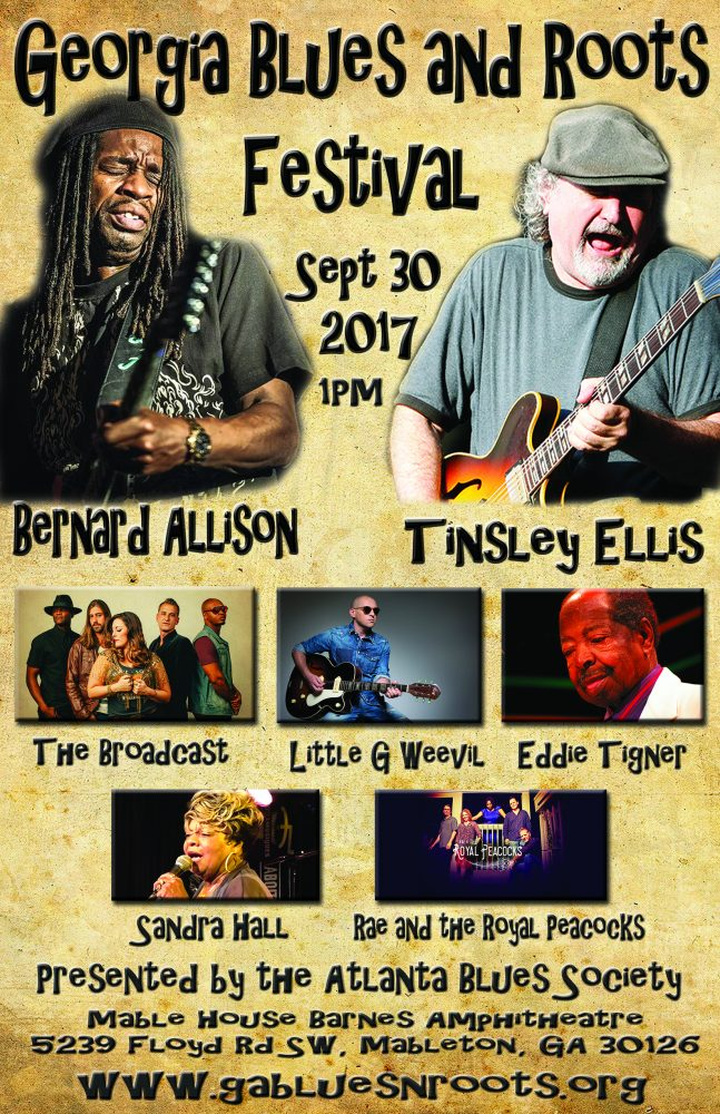 "<a class=""amazingslider-posttitle-link"" href=""http://www.makingascene.org/georgia-blues-roots-festival-2017/"" target=""_blank"">The Georgia Blues and Roots Festival 2017!</a>"