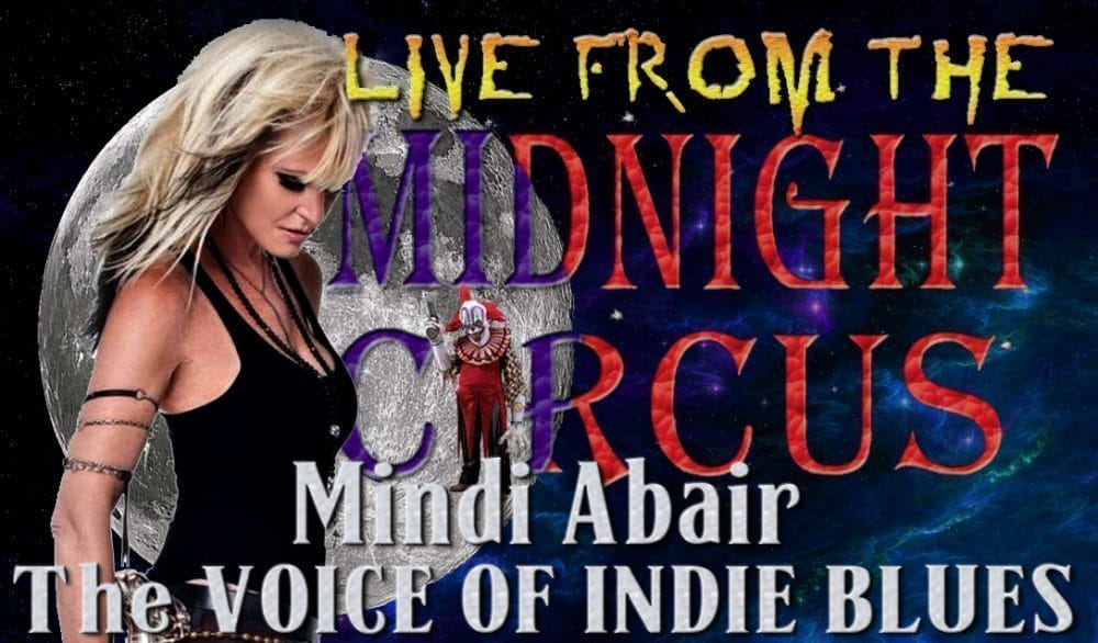 "<a class=""amazingslider-posttitle-link"" href=""http://www.makingascene.org/live-midnight-circus-featuring-mindi-abair/"" target=""_blank"">LIVE from the Midnight Circus Featuring Mindi Abair</a>"