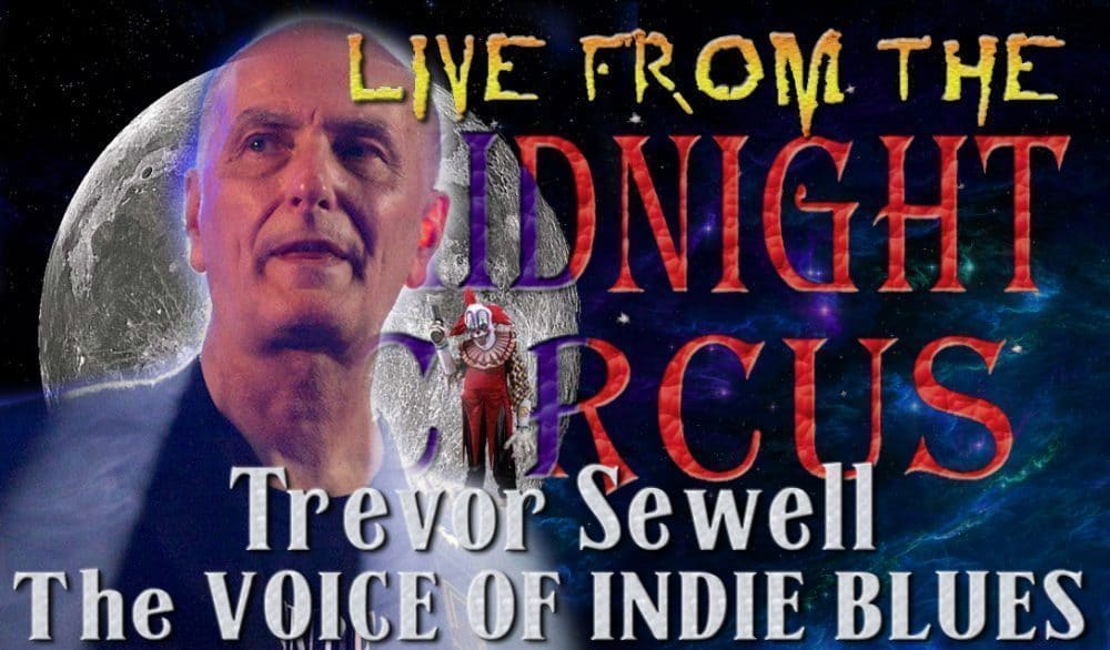 "<a class=""amazingslider-posttitle-link"" href=""http://www.makingascene.org/live-midnight-circus-featuring-trevor-sewell/"" target=""_blank"">LIVE from the Midnight Circus Featuring Trevor Sewell</a>"