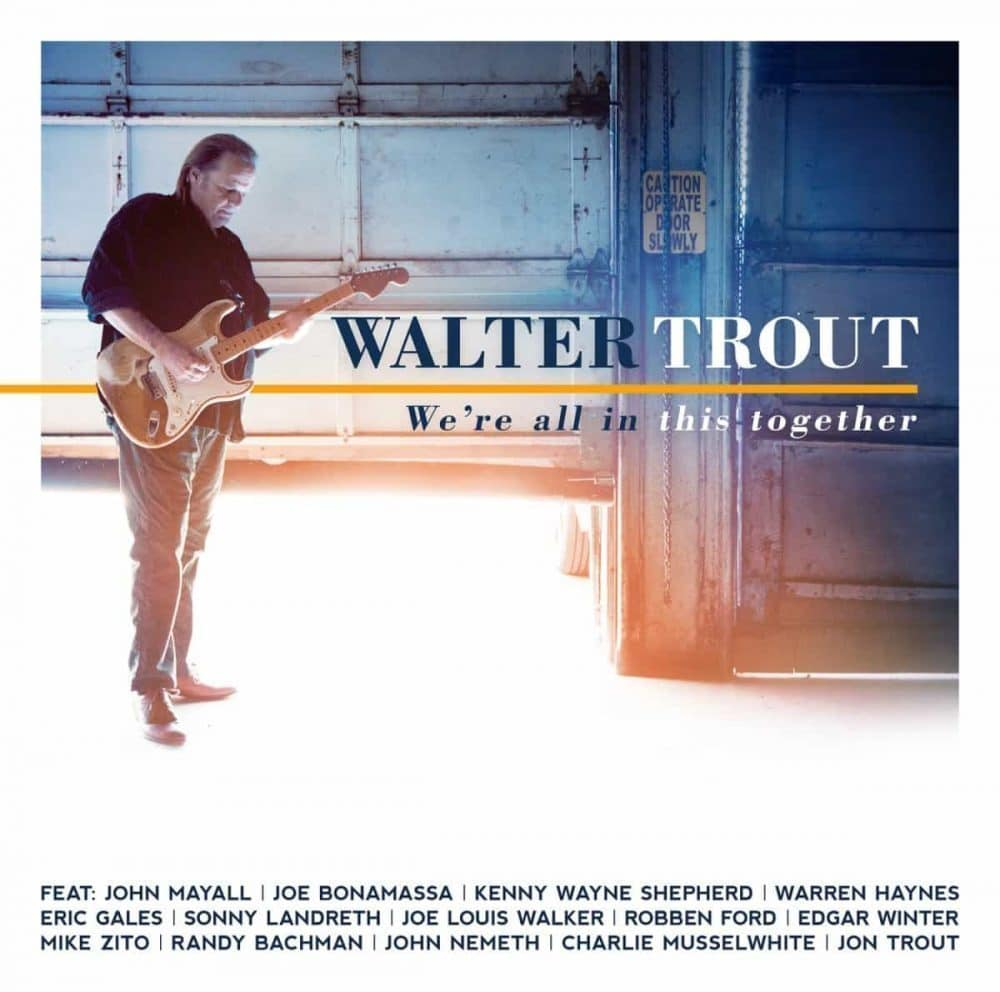 "<a class=""amazingslider-posttitle-link"" href=""http://www.makingascene.org/walter-trout-together/"" target=""_blank"">Walter Trout  We're all in this together</a>"