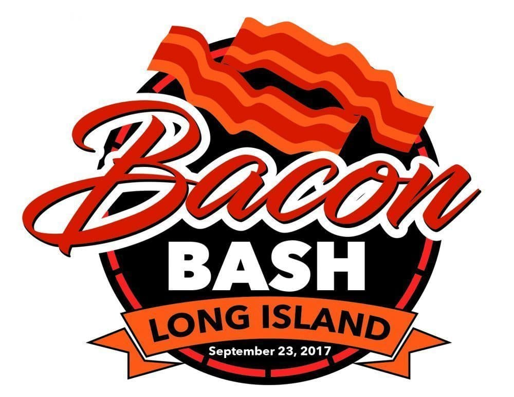 "<a class=""amazingslider-posttitle-link"" href=""http://www.makingascene.org/long-island-bacon-bash-held-pennysaver-amphitheater-bald-hill-saturday-september-23rd/"" target=""_blank"">Long Island Bacon Bash To Be Held at Pennysaver Amphitheater at Bald Hill Saturday, September 23rd</a>"