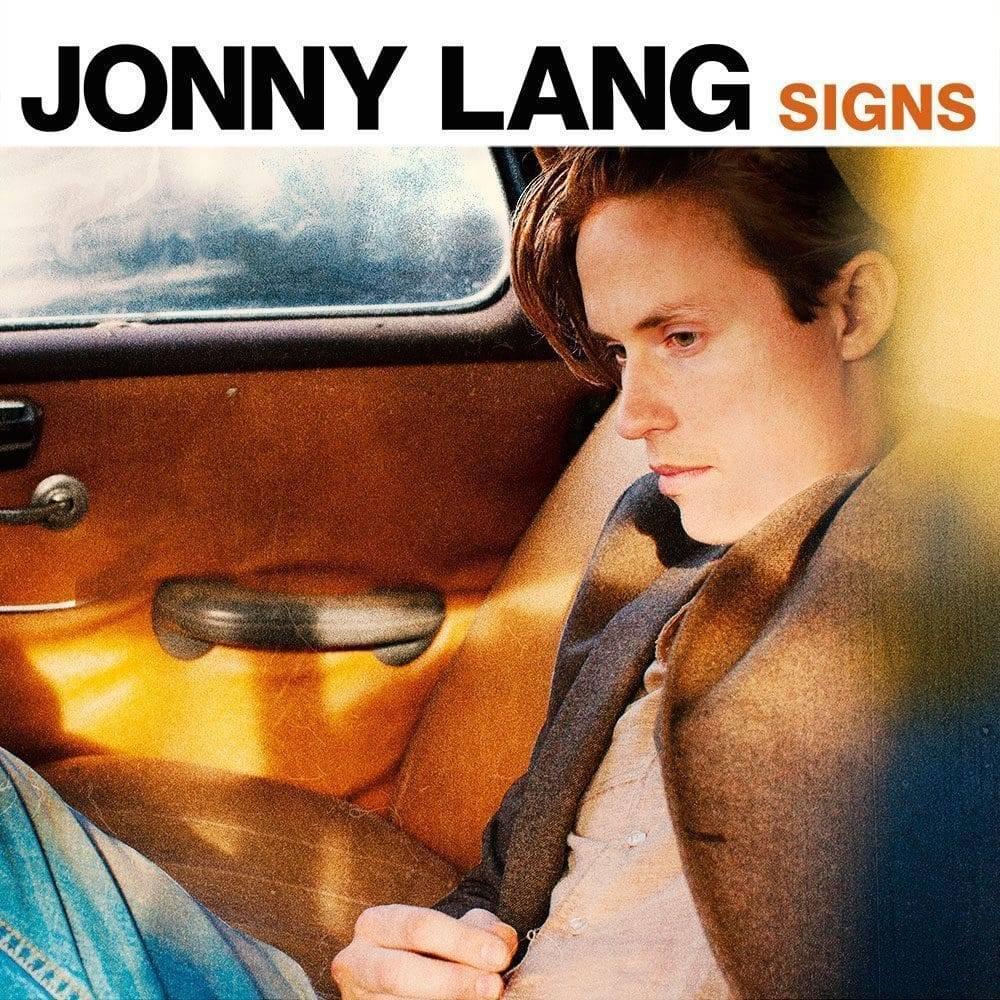 jonny-lang-signs-1