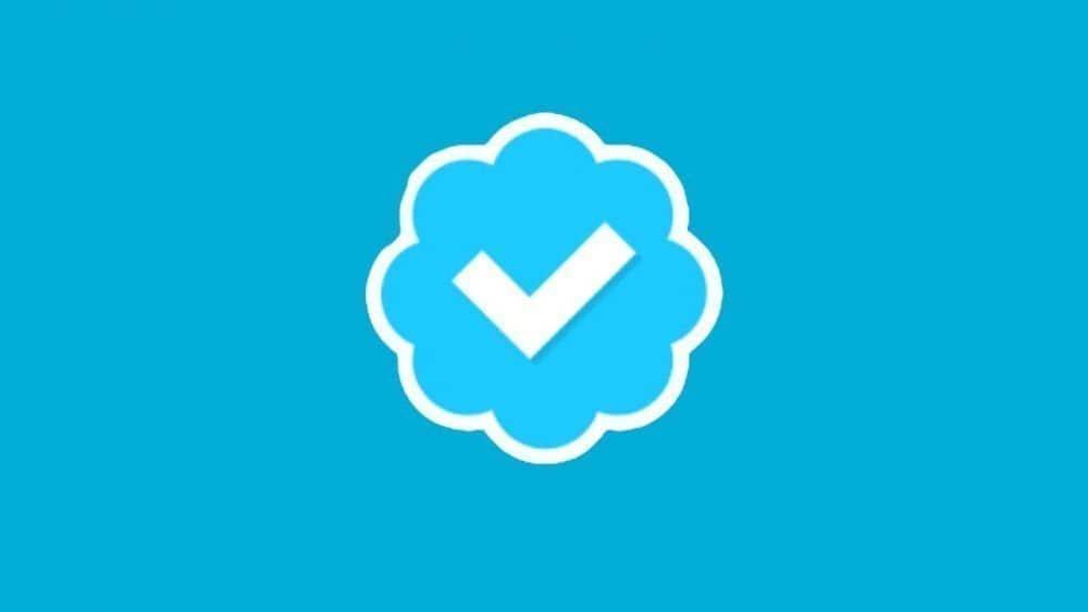 Guide to Social Media Verification