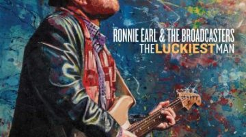 Ronnie-Earl-The-Luckiest-Man-1200x1200