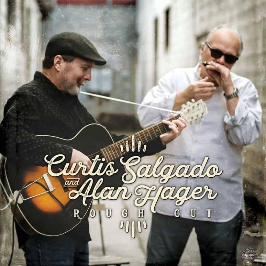 Curtis-Salgado-Alan-Hager-Rough-Cut