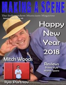 jan 3 2018 Mag 2