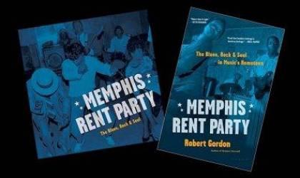 Memphis-Rent-Party-feature-image