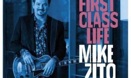 MikeZito-first-class-life-1200x1081